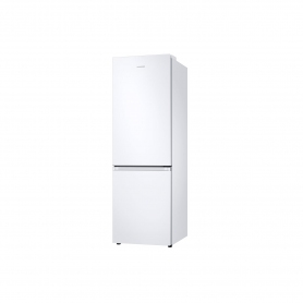 Samsung RB34T602EWW 60cm Fridge Freezer - White - Frost Free