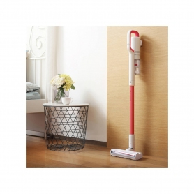 Roidmi Cordless Bagless Stick Vacuum Cleaner - 45 Minute Run Time - 1