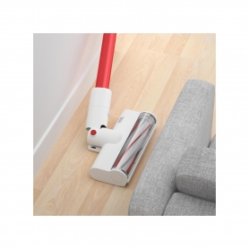 Roidmi Cordless Bagless Stick Vacuum Cleaner - 45 Minute Run Time - 2