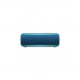 Sony EXTRA BASS™ Portable BLUETOOTH® Speaker Blue