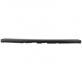Samsung Wireless Curved Soundbar