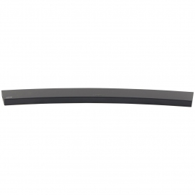 Samsung Wireless Curved Soundbar - 8