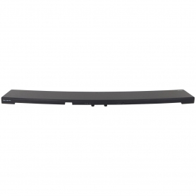Samsung Wireless Curved Soundbar - 1