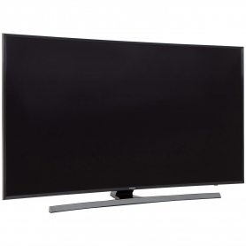 "Samsung 48"" Curved 4K UHD LED TV"