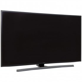 Samsung 65'' Curved 4K SUHD LED TV