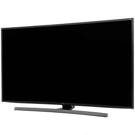Samsung 65'' Curved 4K SUHD LED TV - 5