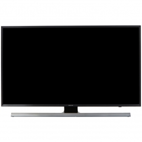 "Samsung 75"" 4K UHD LED TV - 3"