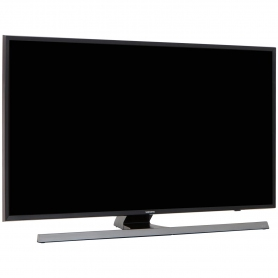 "Samsung 75"" 4K UHD LED TV"