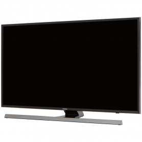 "Samsung 75"" 4K UHD LED TV - 1"