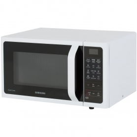Samsung 28 Litre Combination Microwave - White
