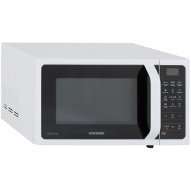 Samsung 28 Litre Combination Microwave - White - 1