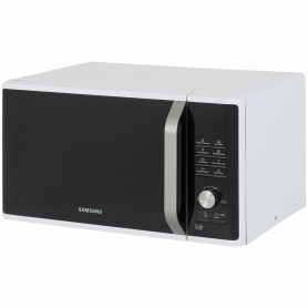 Samsung Solo Microwave  - 3