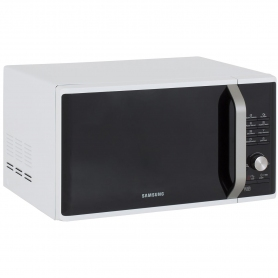 Samsung Solo Microwave  - 2
