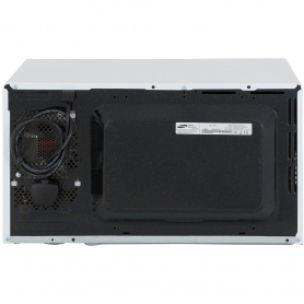 Samsung Solo Microwave  - 4