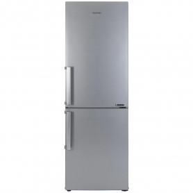 Samsung No Frost Fridge Freezer - 4
