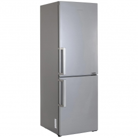 Samsung No Frost Fridge Freezer - 1
