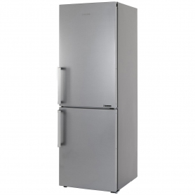 Samsung No Frost Fridge Freezer - 2