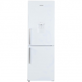 Samsung Frost Free Fridge Freezer - 5