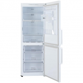 Samsung Frost Free Fridge Freezer - 0
