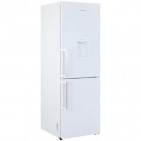Samsung Frost Free Fridge Freezer - 2
