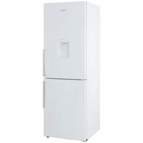 Samsung Frost Free Fridge Freezer - 3