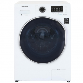 Samsung 1400 Spin 8kg Wash 6kg Dryer - 5