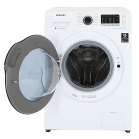 Samsung 1400 Spin 8kg Wash 6kg Dryer