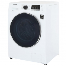 Samsung 1400 Spin 8kg Wash 6kg Dryer - 3