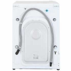 Samsung 1400 Spin 8kg Wash 6kg Dryer - 4