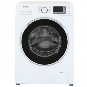 Samsung 1400 Spin 8kg Washing Machine - 5