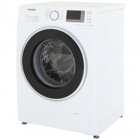 Samsung 1400 Spin 8kg Washing Machine - 3