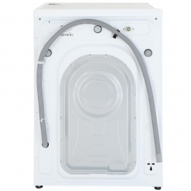 Samsung 1400 Spin 8kg Washing Machine - 4