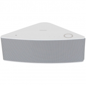 Samsung M5 Wireless Speaker - 4