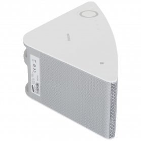 Samsung M5 Wireless Speaker - 2