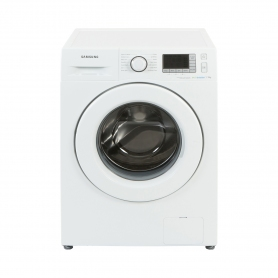 Samsung 1400 Spin 7kg Washing Machine