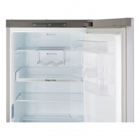Samsung No Frost Fridge Freezer - 5