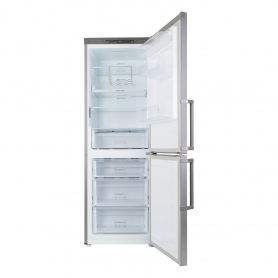 Samsung No Frost Fridge Freezer - 6