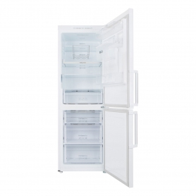 Samsung Frost Free Fridge Freezer - 6