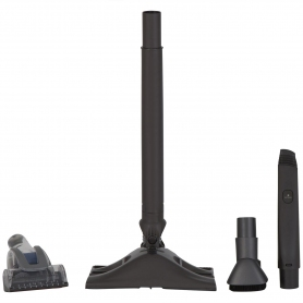 Shark Lift Away 2-in-1 Upright Bagless Vacuum Cleaner