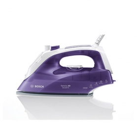 Bosch  Steam Iron - 5