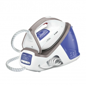 Bosch Steam Generator - 0