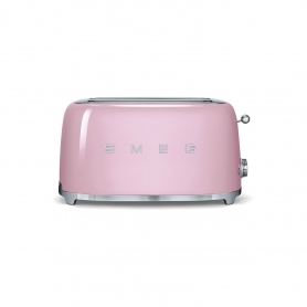 Smeg Four Slice Toaster - 0