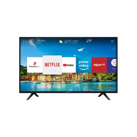 "Hisense 32 "" HD Ready - SMART TV - Freeview - A Rated"