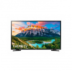 "Samsung 32 "" Full HD SMART TV - Black - A Energy Rated"