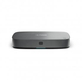 Freesat UHD-4X-500 Freesat Recorder - Anthracite