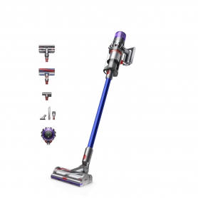 Dyson V11ABSOLUTE Cordless Vacuum Cleaner - 60 Minute Run Time