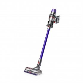 Dyson Cordless Cleaner - 60 Minute Runtime
