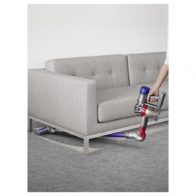 Dyson Cordless Vacuum Cleaner - 30 Minute Run Time - 3