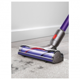 Dyson Cordless Vacuum Cleaner - 30 Minute Run Time - 2