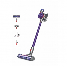 Dyson V7ANIMALPLUS Cordless Vacuum Cleaner - 30 Minute Run Time